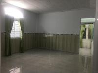 bán nhà kiệt 92 đinh tiên hoàng thông kiệt trần cao vân đà nng lh 0934439607