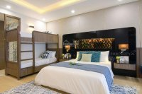 cần tiền bán gấp căn hộ view trực diện biển quy nhơn giá 1tỷ8căn lh 0901361345