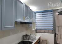 chính chủ bán gấp 2 căn 65m2 hoặc 72m2 giá 28trm2 chung cư a10 nam trung yên lh 0984584066