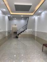 bán nhà hẻm 639hương lộ 2 bình tân 38x15m 1 lầu hẻm 6m nhà mới đẹp đầy đủ tiện nghi