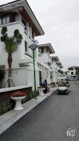 miễn trung gian bán căn biệt thự view vịnh flc hạ long 113 tỷ rẻ nhất thị trường 300m2 0369305892