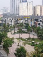 bán căn hộ a10 nguyễn chánh dt 655m2 2pn nhận nhà ở luôn giá 32trm2