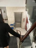 cho thuê nguyên căn 8mx13m hầm 6 lầu đường nguyễn kiệm quận gò vấp