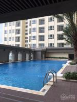 bán căn hộ sài gòn mia view hồ bơi cv và căn sân vườn góc view 9a giá 3650 tỷ bao sang tên