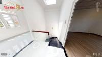 nhà xinh residential nhà phố thương mại 1 trệt 2 lầu shr giá chỉ 14 tỷcăn