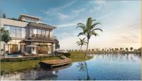 biệt thự đảo ecopark thanh toán từ 63 tỷ nhận nhà ls 03 năm ck 9 trm2