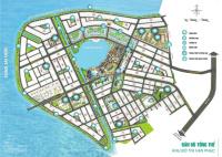 nhà thô cần bán gấp khu đông nam kđt vạn phúc riverside vị trí tại cái block t5 m5 n5 l5 k5 q5