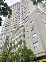 căn duy nhất 23 tỷ đừng bỏ l căn hộ giá cực tốt tại the everrich q5 lh 0932026062