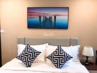 bán gấp căn a2606 căn hộ khách sạn để ở hoặc cho thuê lợi nhuận cực cao liên hệ 0926558883