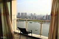 cho thuê nhiều căn hộ hoàng anh river view thảo điền q2 rẻ nhất thị trường lh 0906326656 phát