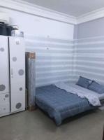 cho thuê phòng trọ chính chủ đầy đủ tiện nghi q1 lh 0934178769 cnga
