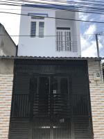 chính chủ cần bán nhà đất đường hoàng diệu 2 thủ đức lh 0961 235 679