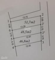 bán đất sđcc miêu nha diện tích 485m2 ngõ 45m thông kinh doanh ô tô đ cửa tiện lợi 0963878477