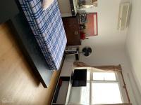 chính chủ cần bán căn hộ đất phương nam 141m2 3 phòng ngủ mặt tiền đường chu văn an p12 bình thạnh