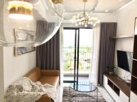 chuyên bán căn hộ giá tốt nhất tại masteri thảo điềnđảm bảo giá thật sự rất thấp0908186379 sam