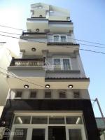 bán nhà trâu quỳ gia lâm full nội thất cao cấp 4 tầng lh 0962645395