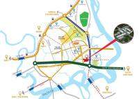 bán đất kdc rio grande mt trường lưu q9 giá cực tốt chỉ từ 14 tỷnền nền f0 80m2 lh 0931022221