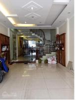 bán nhà yên lạc kim ngưu nhà mặt phố đường rộng 8m ô tô vào nhà dt 59m2 4t giá 685 tỷ