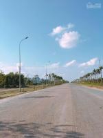 cần tiền bán gấp 2 lô đất long châu hội phố trong khu làng sen việt nam