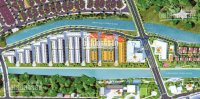 bán đất kdc phong phú 5 bình chánh mt đường số 22 24m lô 520m giá 17 tỷ lh 0904472779
