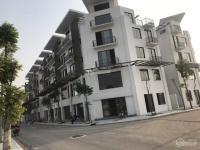 mua shophouse khai sơn city long biên chiết khấu lên đến 15 lh 0944111223