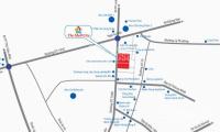 mở bán gđ2 kdc thành lễ the mall city dĩ an bd mt dt743 chỉ 14tỷnền sang tên nhanh 0909775791
