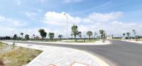 cân bán gấp nền mặt tiền ql51dự án bà rịa city gate lh chính chủ 0909160117 khánh chi