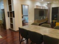 bán căn hộ cao cấp everrich infinity q5 giá 68 tỷ 86m2 2pn nội thất cao cấp nhà đẹp shcc