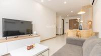 cho thuê chung cư new city thủ thiêm giá 11trtháng lh 0939062778 linh