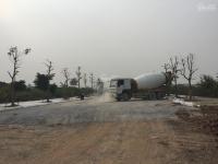 bán đất đặng xá đầu tư cực đẹp ngay gần đường ỷ lan lh 0981221533
