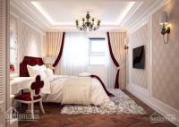 bán biệt thự vinhomes central park villa liền kề căn góc đơn lập giá chính chủ đt 0931288333