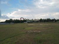 0898080006 cần bán 1 khu đất trong cụm công nghiệp bàu sen nhơn trạch