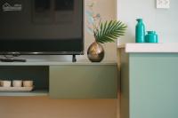 cho thuê căn hộ dịch vụ homestay theo giờ và ngày tại vinhomes dcapitale lh 0901362555