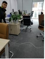 Công ty chúng tôi cần thuê gấp các tòa nhà làm văn phòng, kinh doanh giá từ 30 - 150tr/tháng