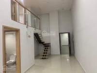 cho thuê căn hộ trung tâm q2 duplex 3pn 3wc