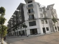cơ hội sở hữu shophouse khai sơn chỉ còn 2 căn duy nhất chính sách htls 030 tháng 0944111223
