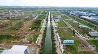 bán đất nền dự án tại bella vista city huyện đức hòa long an giá 900 triệu 0932087400