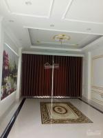 nhà tuyệt đẹp phố lê lợi hà đông 45m2 x 4 tầng chỉ 37 tỷ 0986136686
