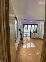 bán nhà 3 tầng kiệt 53 huỳnh ngọc huệ giá rẻ cho gia đình dt 42m2 245 tỷ lh 0911913592