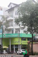 tòa nhà văn phòng quận 4 khánh hội gần cầu ông lãnh 225000đ60m2 giá tốt nhất khu vực