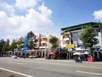 bán đất có sổ mỹ phước 3 gần chợ bệnh viện mỹ phước góc ne8 lh 0945706508