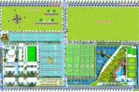 đất nền đầu tư sinh lời cao mt lê ngung kdc hai thành bình tân giá 12tỷnền shr lh 0937998415