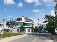 lô góc phù hợp xây khách sạn nhà hàng kđt lê hồng phong 2 giá cần bán cuối năm lh 0915560087