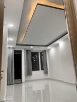 tôi chủ nhà cần bán nhanh căn nhà sau chợ bình triệu 4 x 16m 1 trệt 3 lầu giá tốt trong tháng