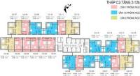 bán căn hộ dcapitale 39m2 nt cđt tầng trung tòa c2 giá rẻ 15 tỷ bao phí lh 0974658489