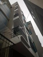 bán nhà trọ 60m26t 10p kk full đồ có thang máy tại m lao hà đông giá 485 tỷ lh 0904959168