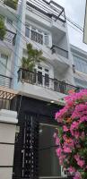 cho thuê nhà mặt phố lương định của dt 6x23m 1 trệt 2 lầu 4 phòng ntcb giá 37tr lh 0397610597