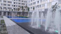 chuyên cho thuê căn hộ citi soho quận 2 có 2 phòng ngủ giá cho thuê 55 trtháng 0938889665