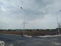 thanh toán 400 tr sở hữu đất nền tiến lộc garden gần kcn nhơn trạch và sân bay long thành