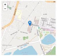hưng thịnh mở bán căn hộ bình dương liền kề làng đại học thủ đức giá chỉ từ 12tỷcăn 0903414059